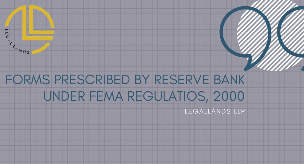 FEMA Regulations 2000 Download the Forms