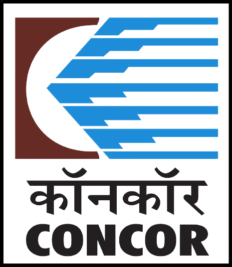 Container Corporation Of India Limited membership