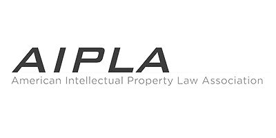American Intellectual Property Law Association membership