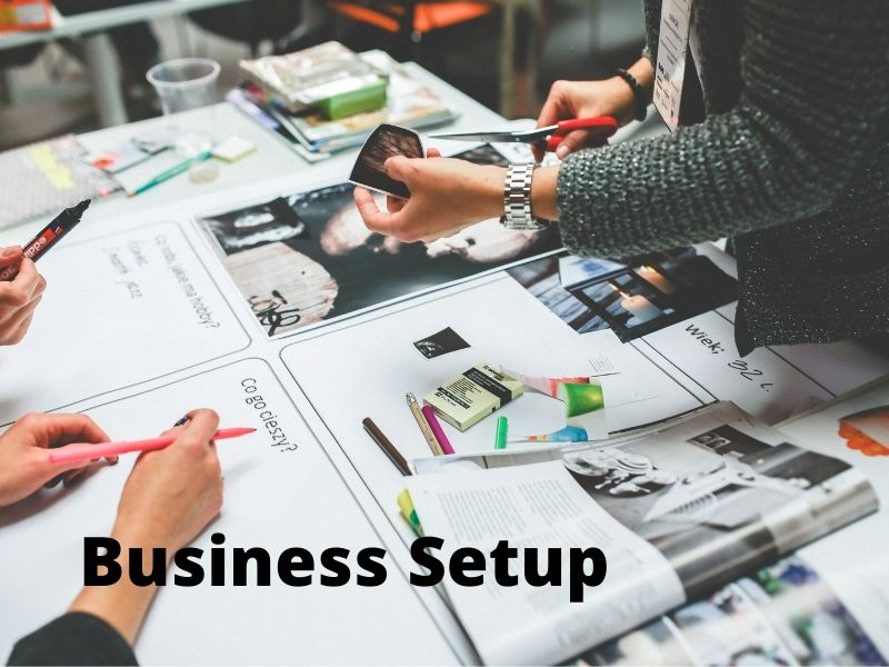 Company Formation process, Private limited company formation in india, One Step Solutions for Company Formation in India, Branch Offices in India
