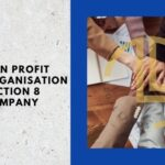 Section 8 of Companies Act, 2013, Non-Profit Organisation