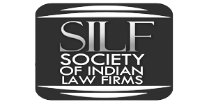 The Society of India Law Firms