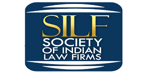 The Society of India Law Firms Memberships