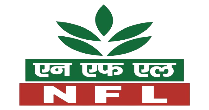 National Fertilizers Limited Membership