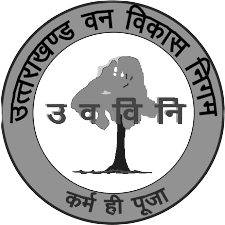 Uttarakhand Forest Development Corporation (UAFDC)