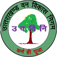 Uttarakhand Forest Development Corporation (UAFDC) Membership