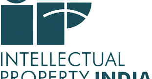 Intellectual Property India membership