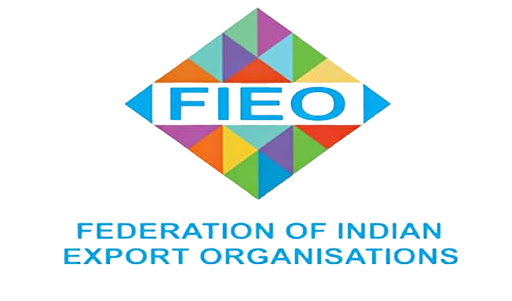 Federation of Indian Export Organizations Membership