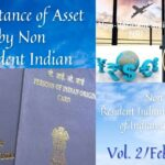 Remittance of Asset by Non Resident Indian (NRI) or Person of Indian Origin, remittance outside India, residential property purchased by NRIs/PIO, repatriation of sale of immovable property